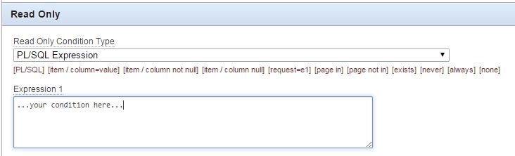 tabular-form-readonly1