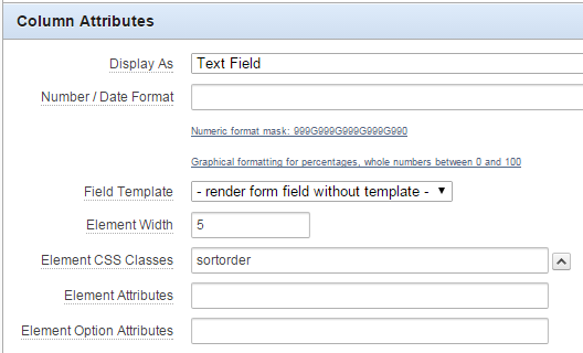 tabular-form-default-jquery2