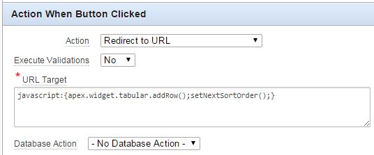 tabular-form-default-jquery3