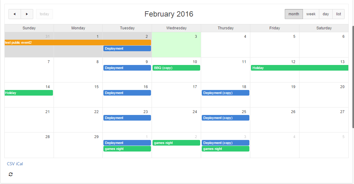 calendarwithrefreshbutton.PNG