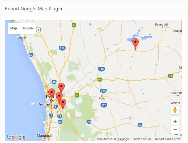 plugin-reportmap-preview.png