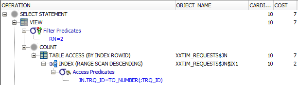 index_scan_range_descending.PNG