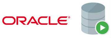 oracle-sql-logo