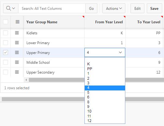 Interactive Grid: Custom Select List on each row | Jeff Kemp